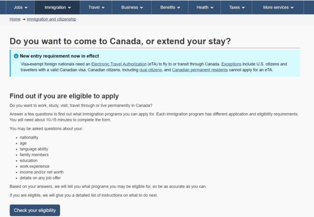 v-kanadu-po-express-entry (2)