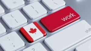 v-kanadu-po-express-entry (5)