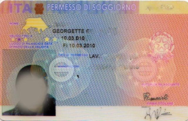 vid-na-zhitelstvo-v-italii (5)