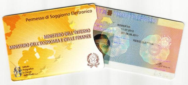 vid-na-zhitelstvo-v-italii