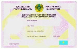 vid-na-zhitelstvo-v-kazahstane (4)