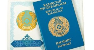 vid-na-zhitelstvo-v-kazahstane (5)