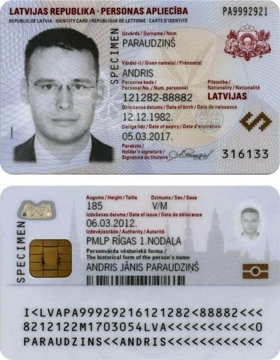 vid-na-zhitelstvo-v-latvii (5)