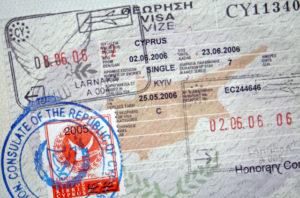 viza-na-kipr-dlya-belorusov (4)