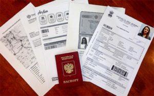 viza-na-maltu-dlya-rossiyan (2)