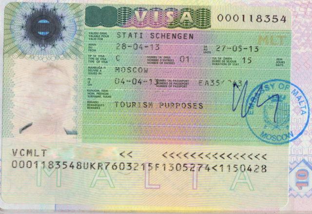 viza-na-maltu-dlya-rossiyan
