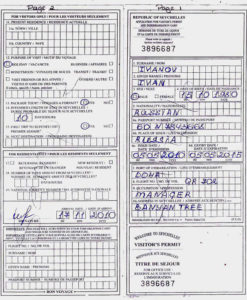 viza-na-seyshely-4