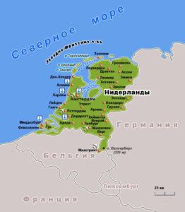 viza-v-amsterdam-2