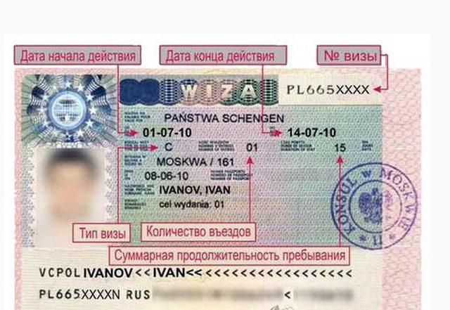 viza-v-amsterdam-4