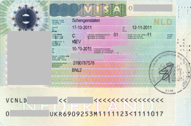 viza-v-gollandiyu-4
