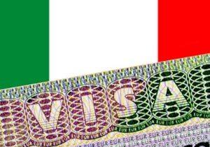 viza-v-italiyu-dlya-ukraincev (7)