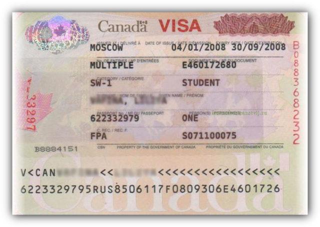 viza-v-kanadu-dlya-ukraincev (2)