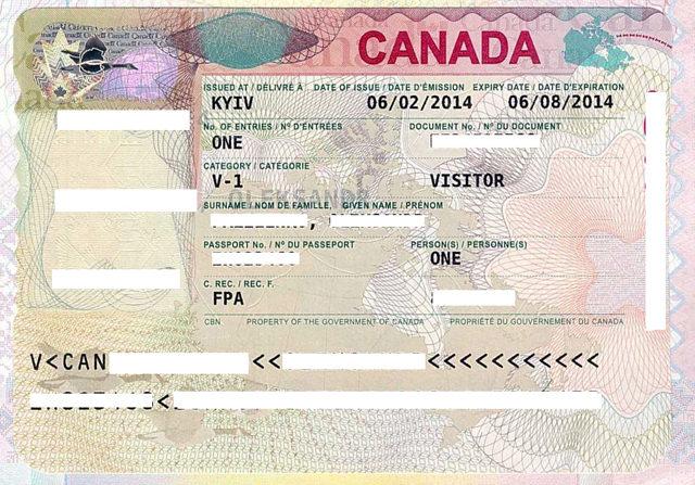viza-v-kanadu-dlya-ukraincev (3)