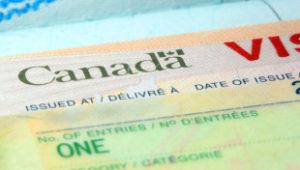 viza-v-kanadu-dlya-ukraincev (6)