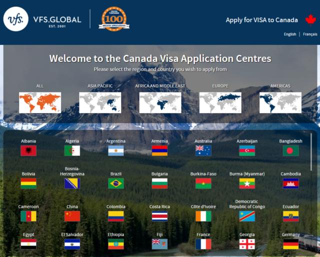 viza-v-kanadu-dlya-ukraincev