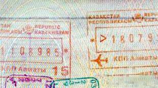 viza-v-kazahstan-dlya-rossiyan (4)