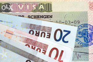 viza-v-kazahstan-dlya-rossiyan (7)