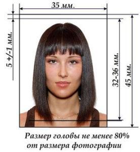 viza-v-koreyu-dlya-rossiyan (3)