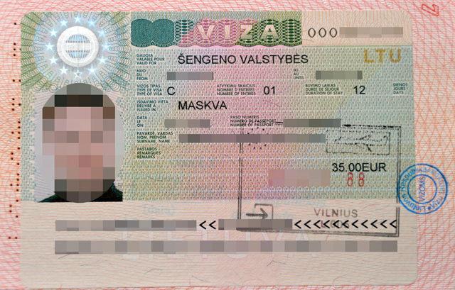 viza-v-litvu-3