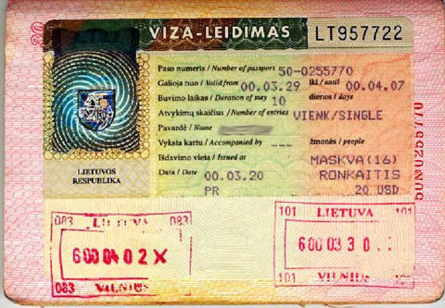 viza-v-litvu-4