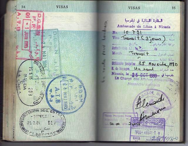 viza-v-livan-dlya-rossiyan
