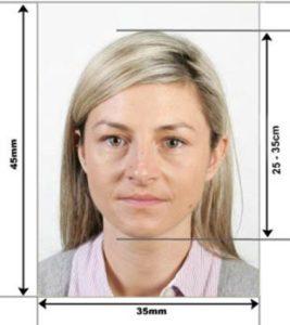 viza-v-norvegiyu-4
