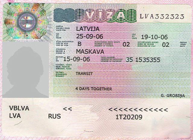 viza-v-rigu-dlya-rossiyan