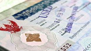viza-v-tailand-dlya-belorusov (2)