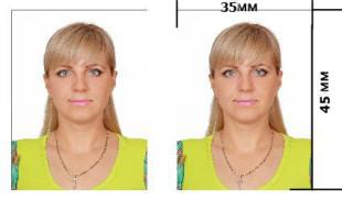 viza-v-tailand-dlya-belorusov (3)