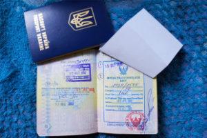 viza-v-tailand-dlya-ukraincev (2)