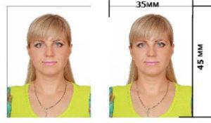 viza-v-tailand-dlya-ukraincev (6)