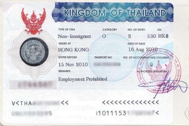 viza-v-tailand-dlya-ukraincev
