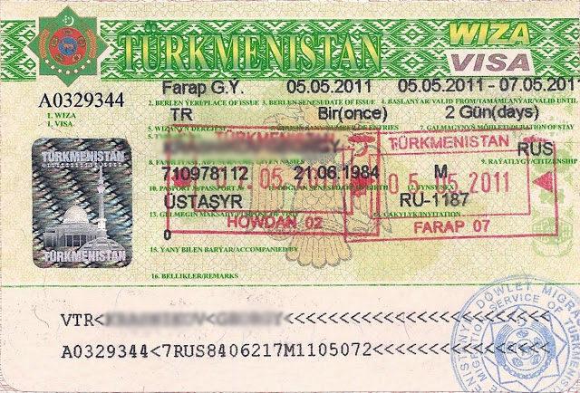 viza-v-turkmenistan-dlya-grazhdan-rossii-2