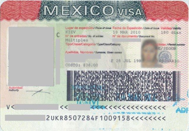 viza_v_meksiku-3