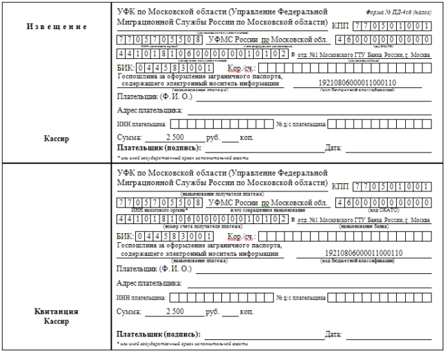 zagranpasport-po-vremennoj-registracii