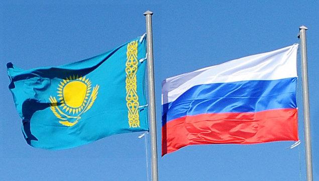 dvojnoe-grazhdanstvo-rossiya-kazahstan (11)