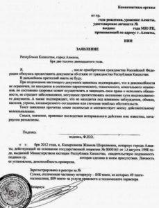 dvojnoe-grazhdanstvo-rossiya-kazahstan (7)