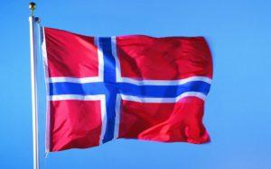 emigraciya-v-norvegiyu-11