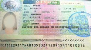 emigraciya-v-norvegiyu (6)