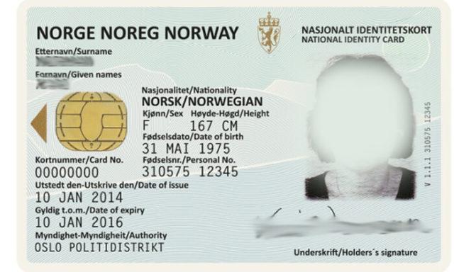 emigraciya-v-norvegiyu