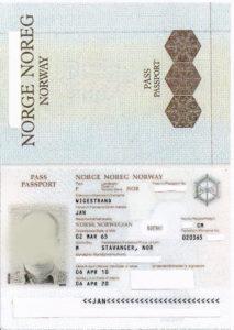 emigraciya-v-norvegiyu (7)