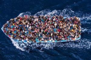 emigranty-v-vrope (6)
