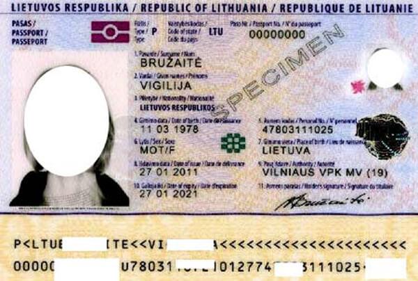 grazhdanstvo-litvy (2)