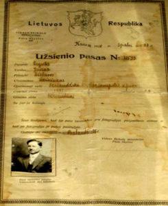 grazhdanstvo-litvy (6)