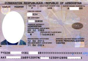 grazhdanstvo-uzbekistana