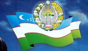 grazhdanstvo-uzbekistana (8)