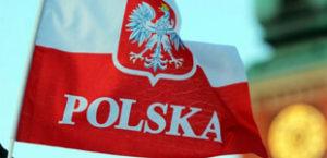 imigraciya-v-polshu (4)