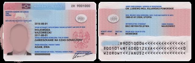 imigraciya-v-polshu