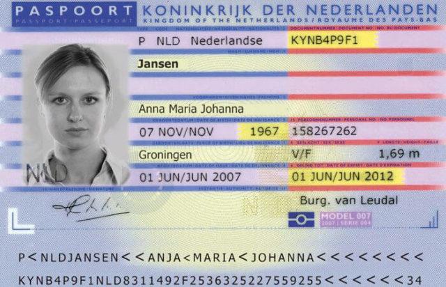 immigraciya-v-gollandiyu (3)