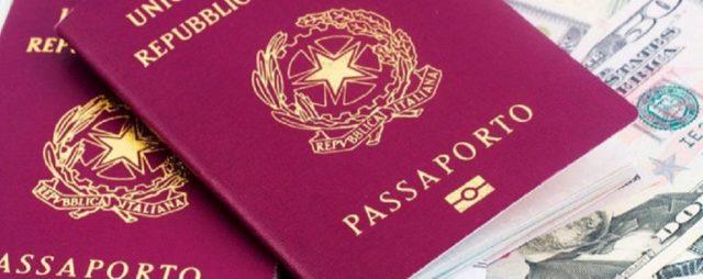 immigraciya-v-italiyu (2)